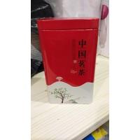 Чай Богиня (Улунг)