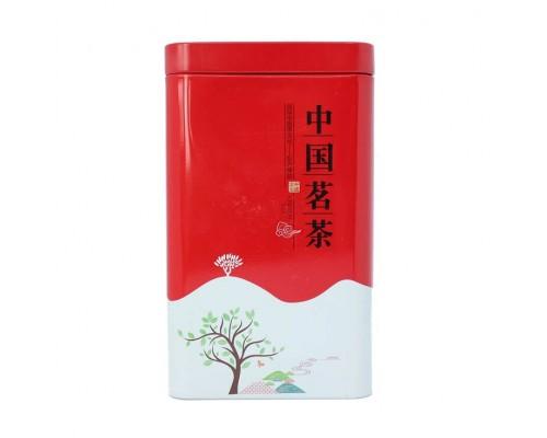 Чай Богиня (Улунг - желтый чай)