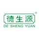 DE SHENG YUAN - уход за волосами