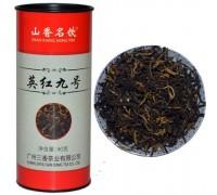 Чай красный дракон