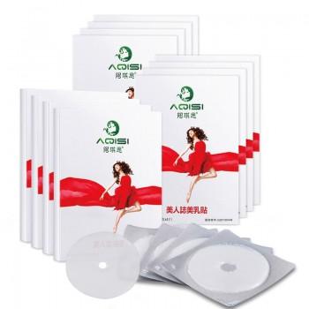 Накладки для увеличения женской груди