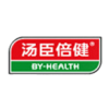 For Health By Earth
