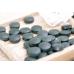 Таблетки Спирулина натуральная
